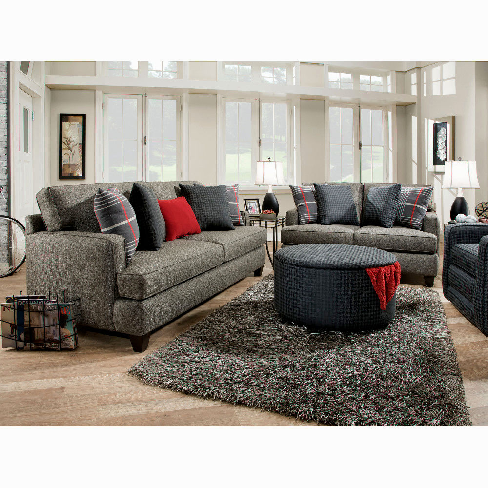 wonderful sectional slipcover sofa online-Beautiful Sectional Slipcover sofa Plan