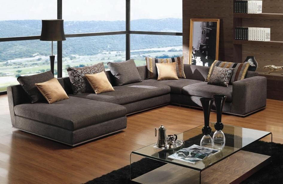 wonderful sectional sofa for small spaces décor-Excellent Sectional sofa for Small Spaces Inspiration