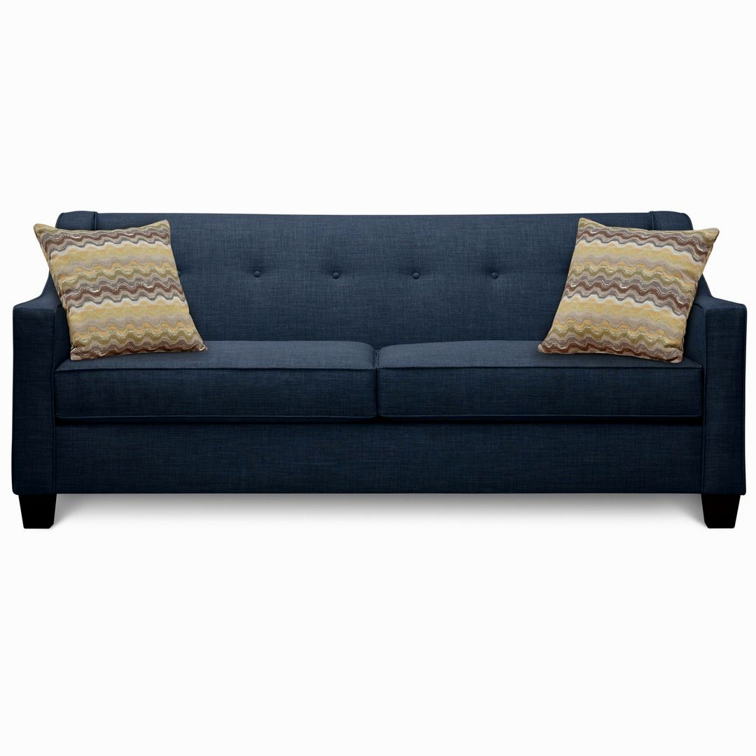 wonderful sectional sofas on sale decoration-Elegant Sectional sofas On Sale Ideas