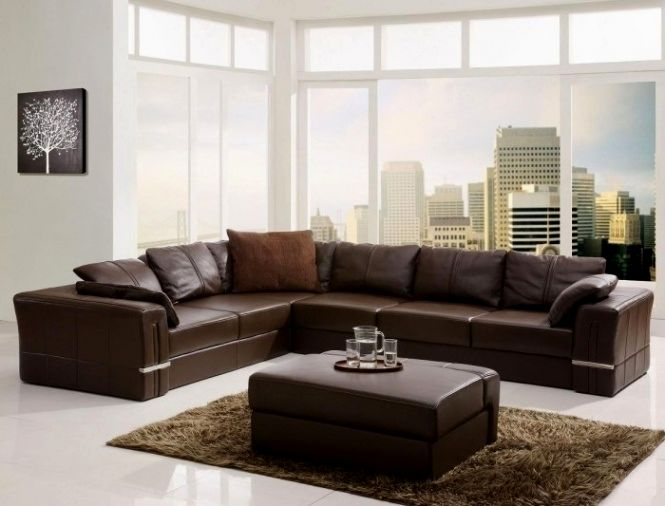 wonderful sectional sofas under $500 concept-Lovely Sectional sofas Under $500 Ideas