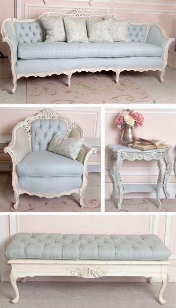 wonderful shabby chic slipcovers for sofas architecture-Cute Shabby Chic Slipcovers for sofas Layout
