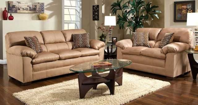 wonderful simmons harbortown sofa inspiration-Elegant Simmons Harbortown sofa Plan