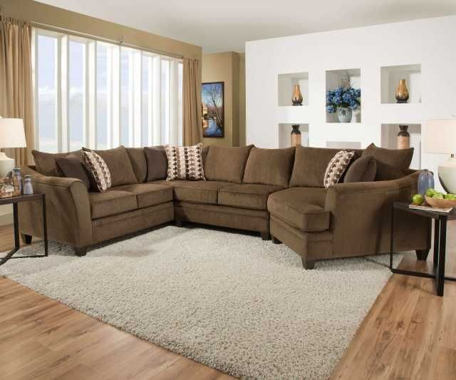 wonderful simmons harbortown sofa online-Elegant Simmons Harbortown sofa Plan