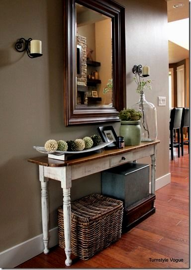 wonderful skinny sofa table décor-Modern Skinny sofa Table Plan