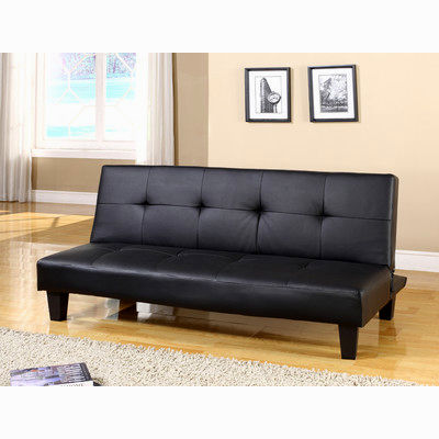 wonderful sleeper sofa amazon construction-Best Sleeper sofa Amazon Image