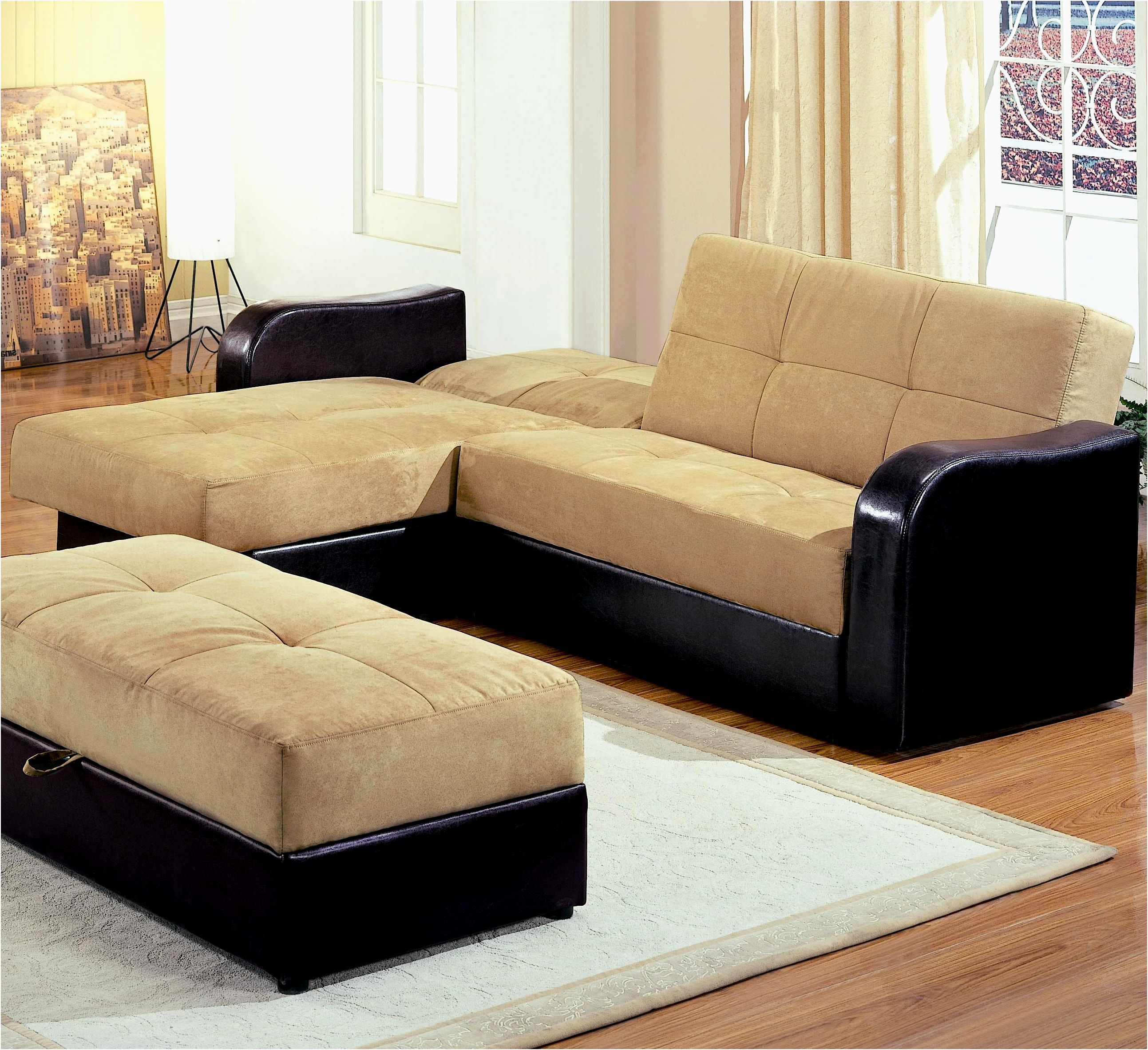 wonderful sleeper sofas for sale photograph-Lovely Sleeper sofas for Sale Wallpaper
