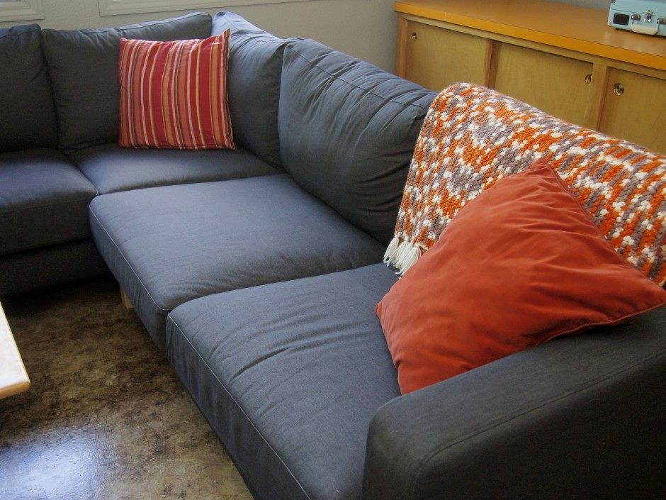wonderful slipcover sofa ikea gallery-Best Slipcover sofa Ikea Concept