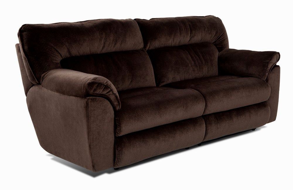 wonderful slipcover sofa ikea online-Best Slipcover sofa Ikea Concept