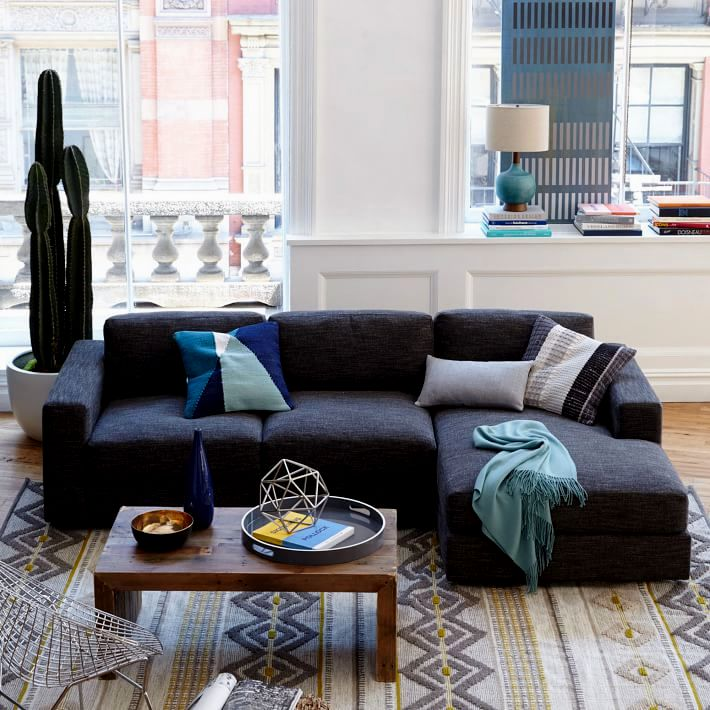 wonderful slipcovers for sectional sofas concept-Beautiful Slipcovers for Sectional sofas Online