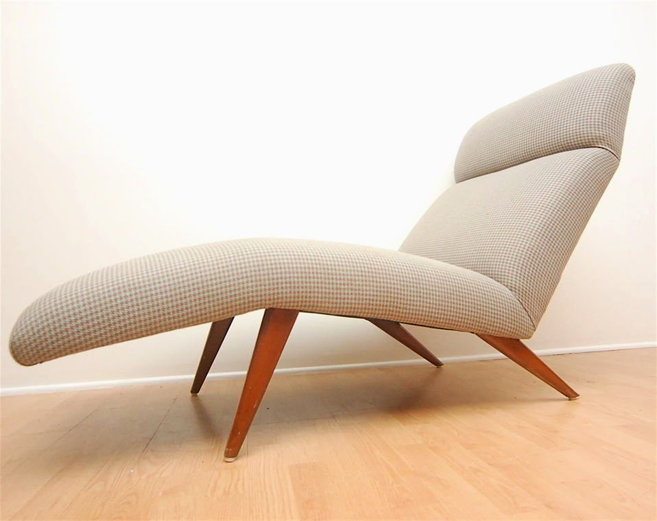 Contemporary Small sofa with Chaise Picture – Modern Sofa ...