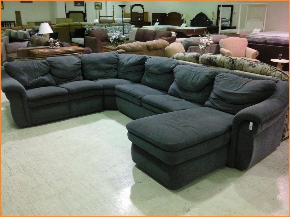 wonderful sofa and loveseat covers sets inspiration-Modern sofa and Loveseat Covers Sets Construction