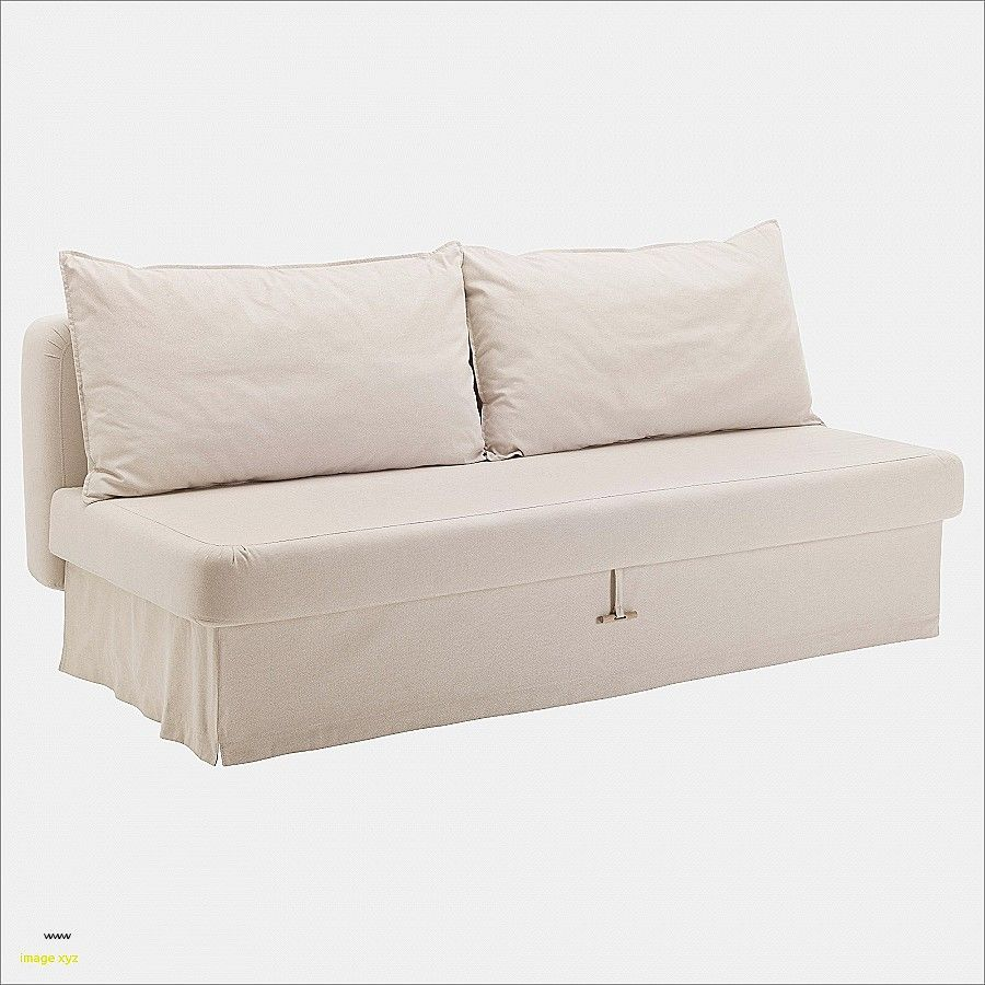 wonderful sofa bed covers image-Lovely sofa Bed Covers Concept