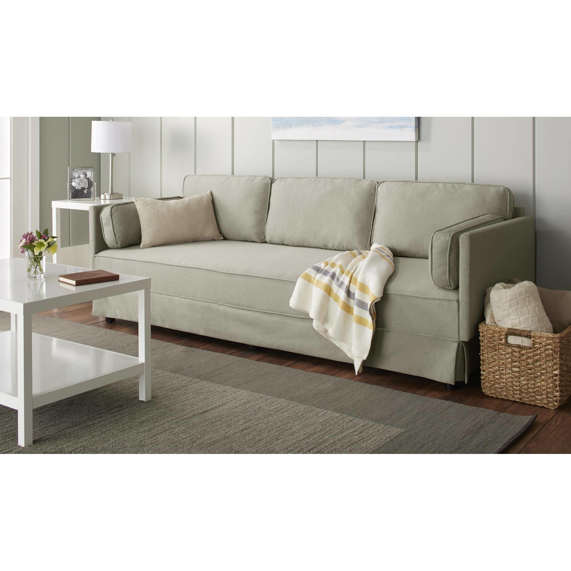 wonderful sofa bed covers layout-Lovely sofa Bed Covers Concept