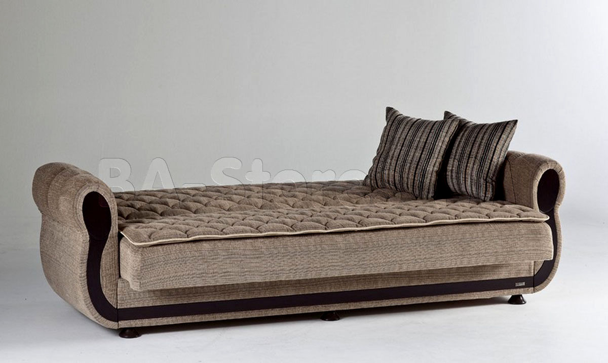 wonderful sofa bed sheets picture-Luxury sofa Bed Sheets Model