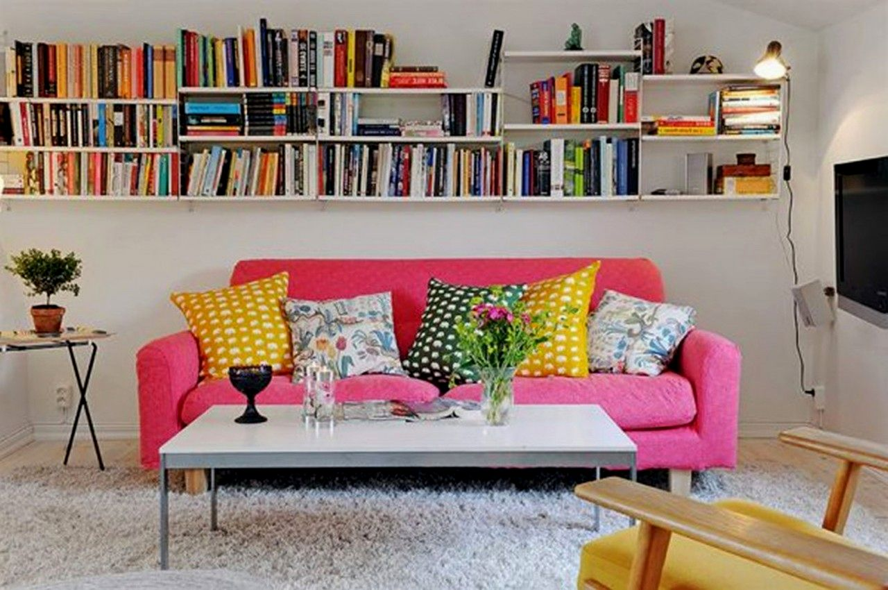 wonderful sofa cover set layout-Contemporary sofa Cover Set Wallpaper