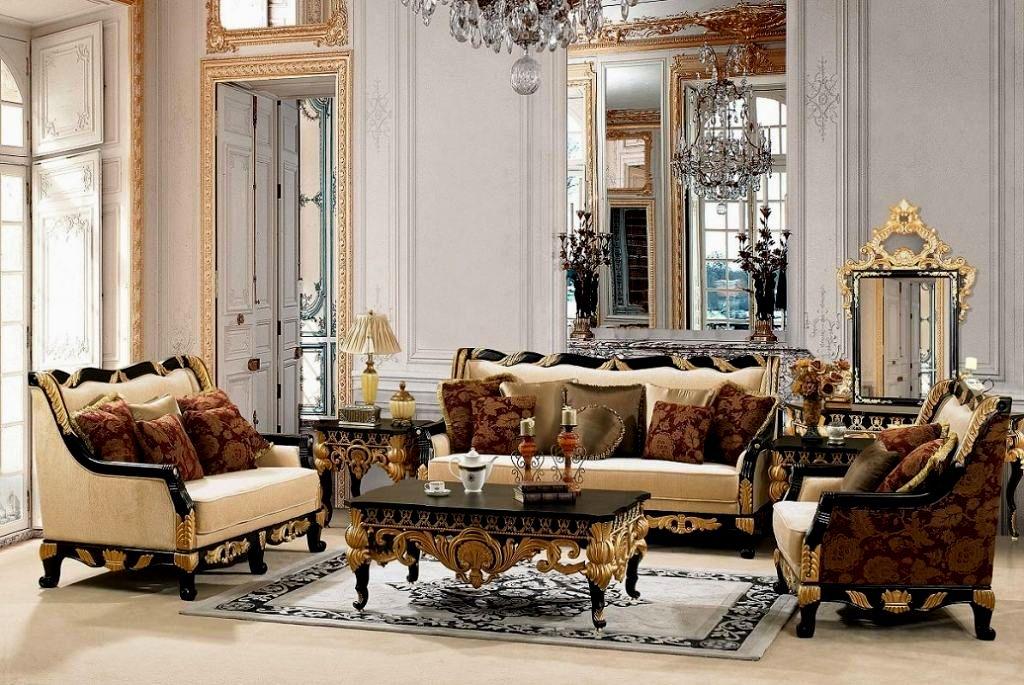 wonderful sofa in french plan-Lovely sofa In French Picture