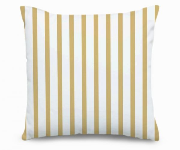 wonderful sofa pillows amazon gallery-Lovely sofa Pillows Amazon Layout