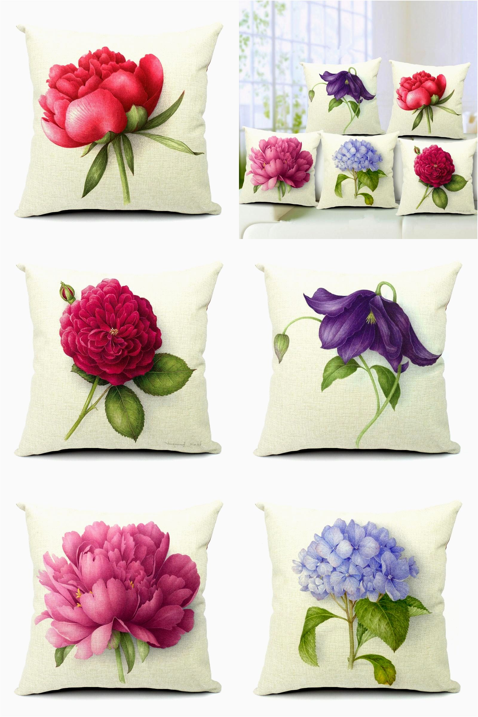 wonderful sofa pillows amazon image-Lovely sofa Pillows Amazon Layout
