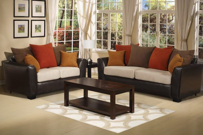 wonderful sofa saver boards photograph-Best sofa Saver Boards Plan