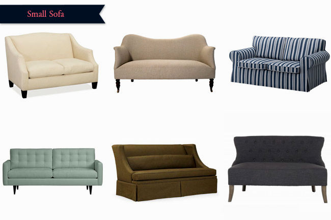 wonderful sofa sectional covers collection-Fascinating sofa Sectional Covers Inspiration