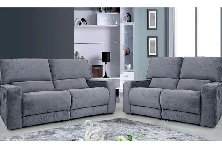 wonderful sofa set deals plan-Elegant sofa Set Deals Plan