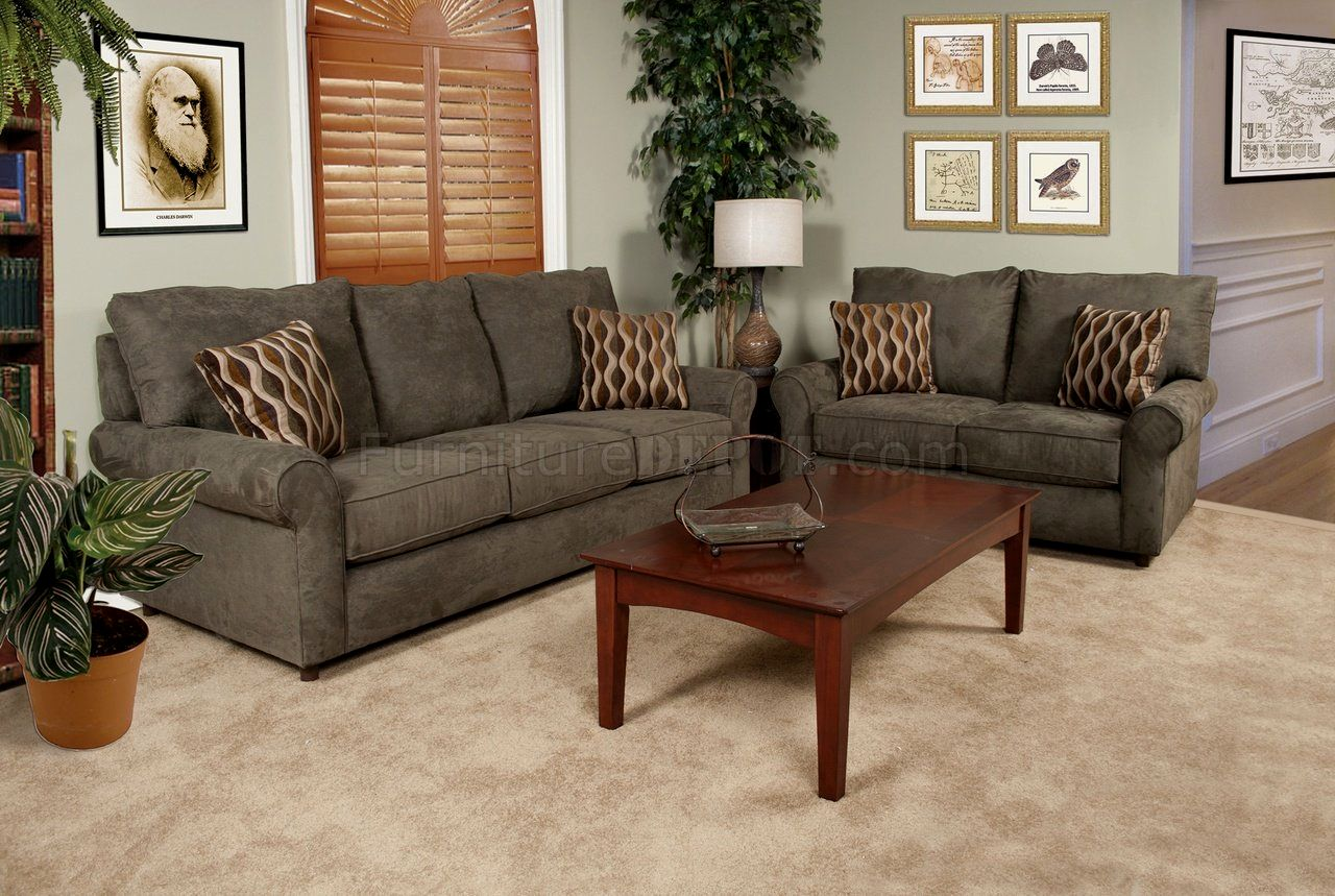 wonderful sofas at big lots collection-Excellent sofas at Big Lots Picture