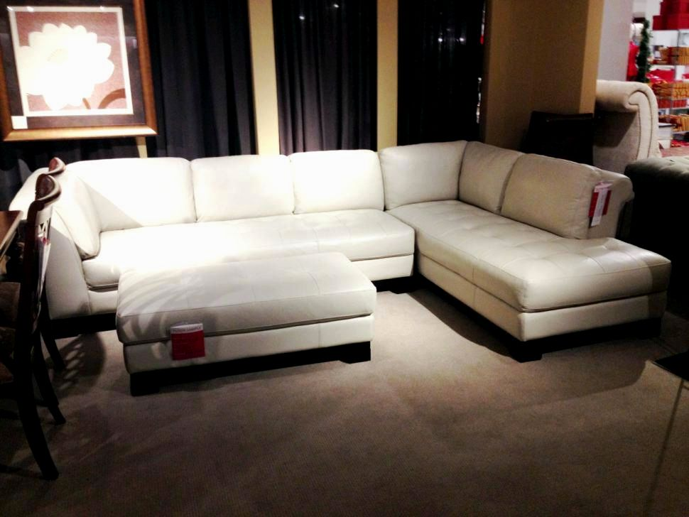 wonderful sofas at macy's concept-Fresh sofas at Macy's Plan
