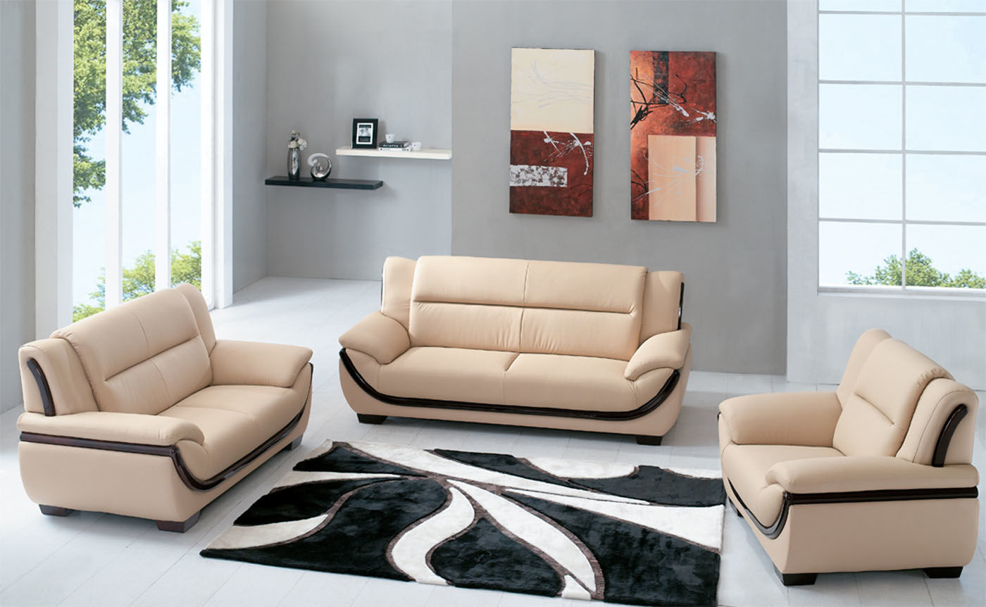 wonderful sofas for small rooms decoration-Incredible sofas for Small Rooms Concept
