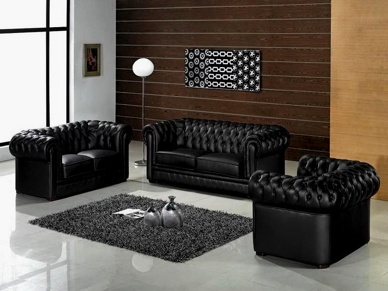wonderful sofas under 200 model-Best Of sofas Under 200 Online
