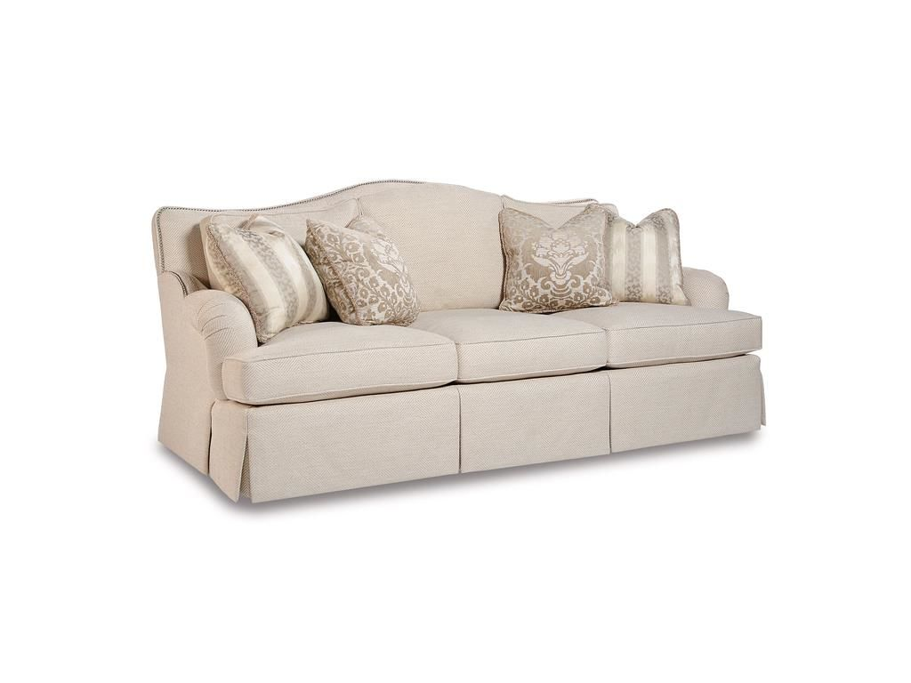 wonderful taylor king sofas construction-Sensational Taylor King sofas Layout