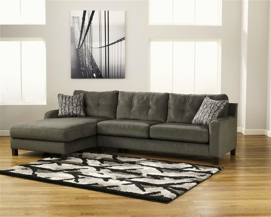 wonderful three piece sectional sofa picture-Wonderful Three Piece Sectional sofa Photograph