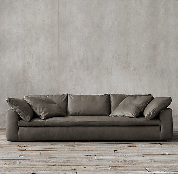 wonderful track arm sofa collection-Unique Track Arm sofa Concept