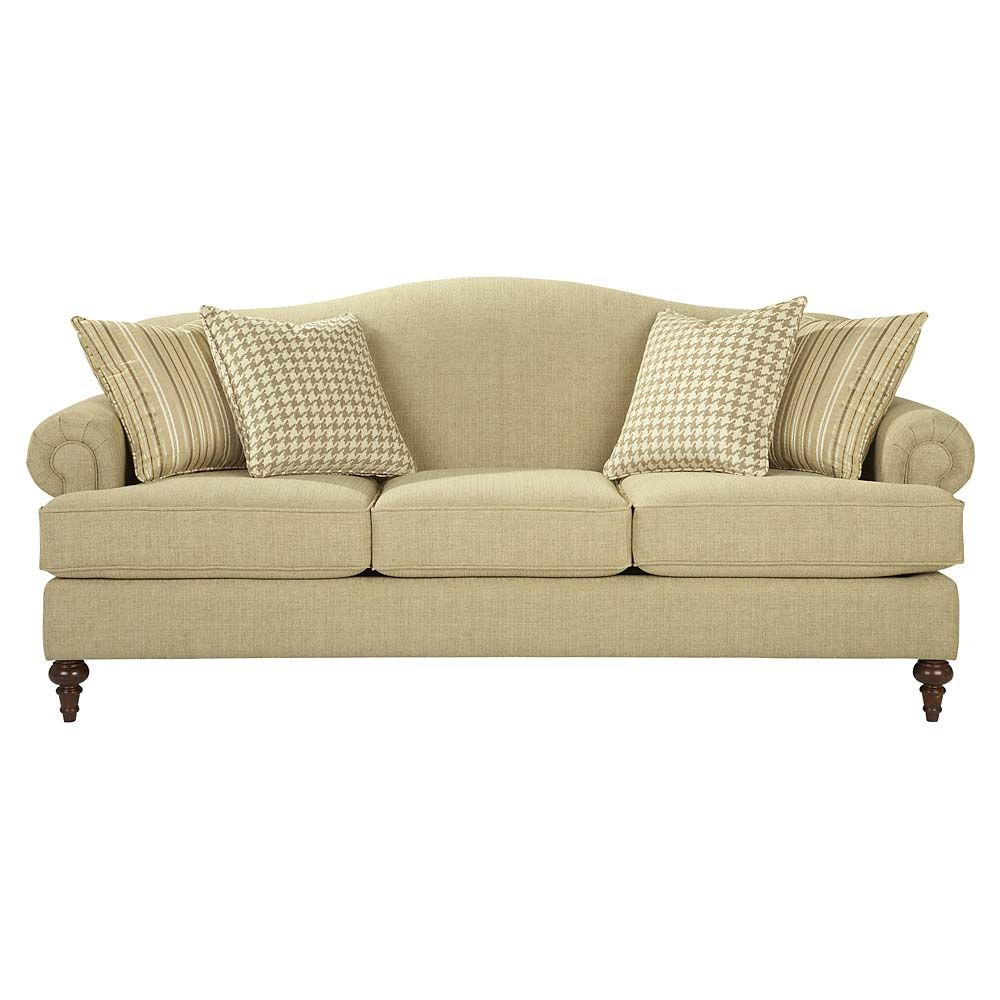 wonderful traditional sectional sofas image-Modern Traditional Sectional sofas Image