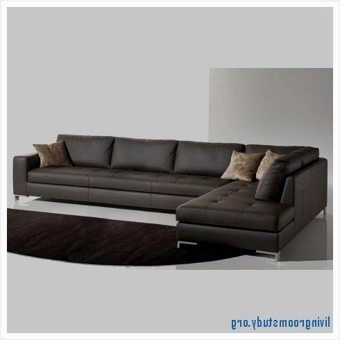 wonderful twin sleeper sofa ikea décor-Fantastic Twin Sleeper sofa Ikea Pattern