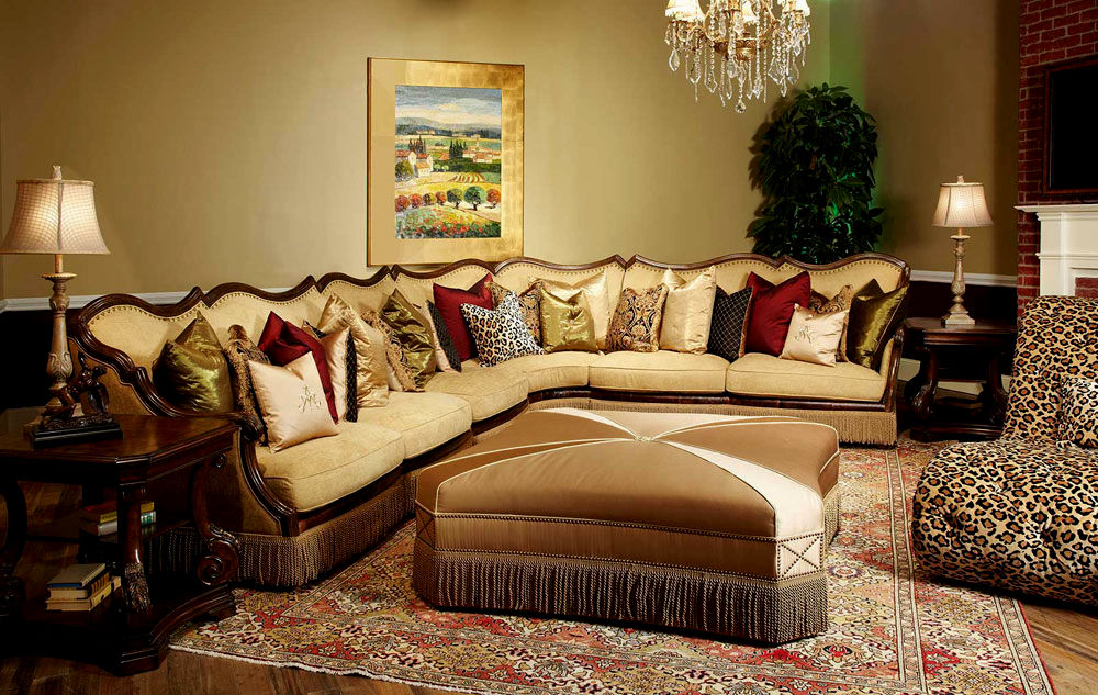 wonderful victorian sofa set collection-Incredible Victorian sofa Set Gallery