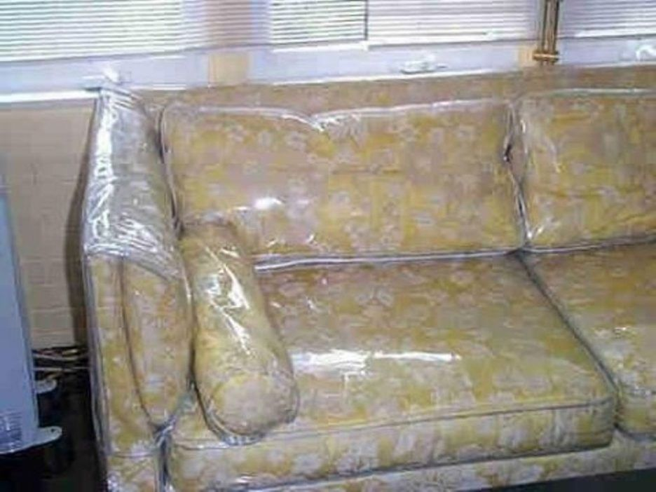 wonderful vinyl sofa covers decoration-Fresh Vinyl sofa Covers Photo