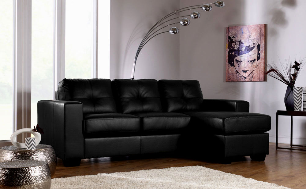 wonderful western leather sofa pattern-Amazing Western Leather sofa Collection