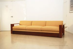 Wood Frame sofa Cool sofa Amazing Wooden Frame sofa Awesome Couch with for Modern Portrait