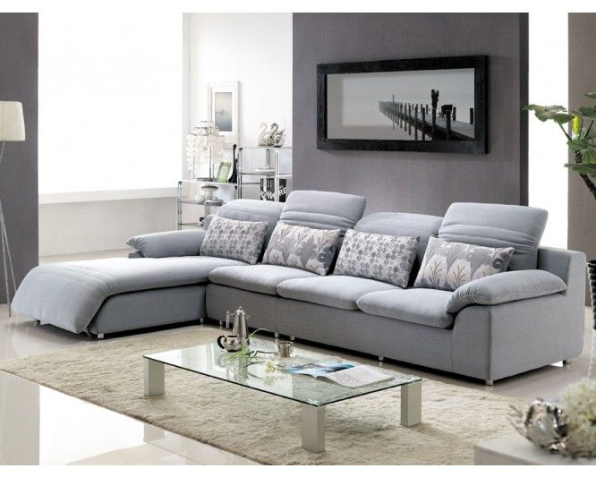 amazing 5 piece sectional sofa collection-Fresh 5 Piece Sectional sofa Décor