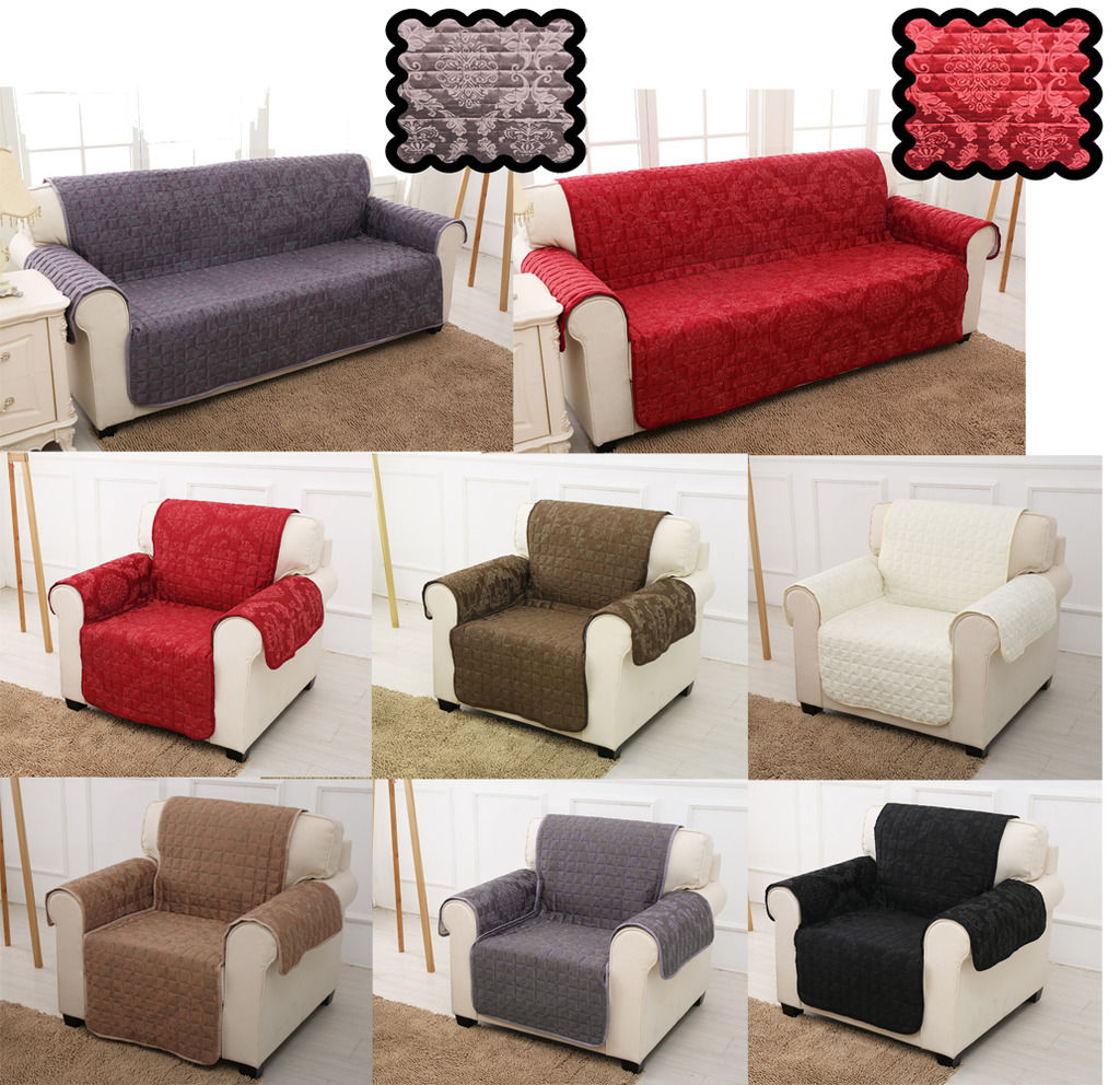 amazing pet cover for sofa pattern-Fantastic Pet Cover for sofa Decoration