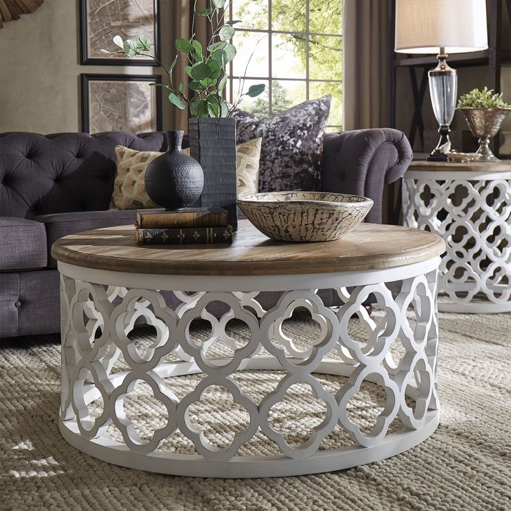 amazing reclaimed wood sofa table picture-Wonderful Reclaimed Wood sofa Table Architecture