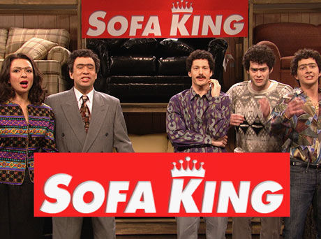 amazing sofa king snl model-Fascinating sofa King Snl Decoration