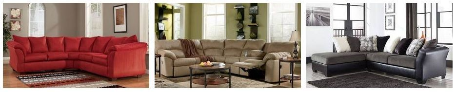awesome ashley furniture sofa chaise concept-Stylish ashley Furniture sofa Chaise Décor