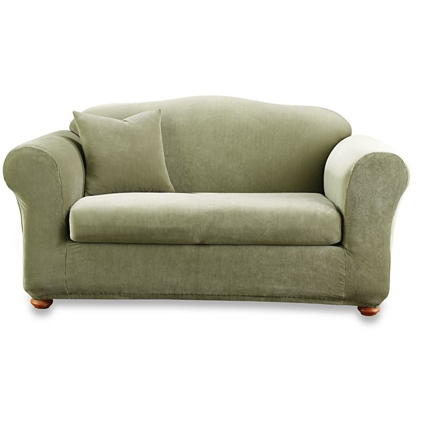 awesome bed bath beyond sofa covers wallpaper-Sensational Bed Bath Beyond sofa Covers Construction