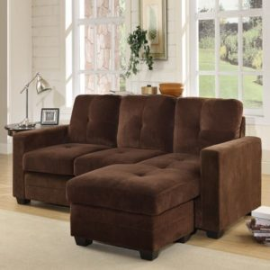 awesome buchannan microfiber sofa layout-Sensational Buchannan Microfiber sofa Picture