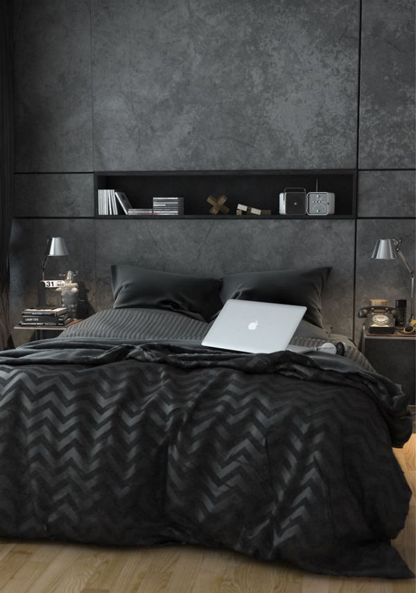 awesome contemporary sofa bed wallpaper-Lovely Contemporary sofa Bed Picture