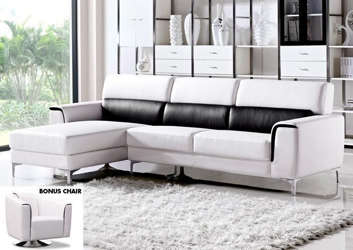 awesome convertible sectional sofa bed concept-Inspirational Convertible Sectional sofa Bed Online