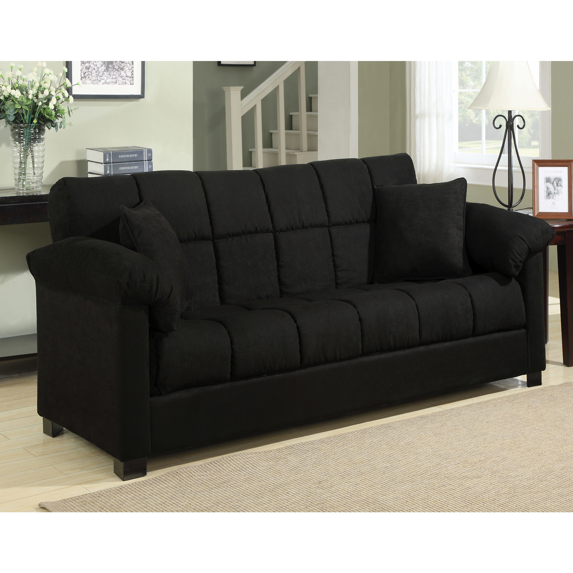 awesome convertible sleeper sofa gallery-Wonderful Convertible Sleeper sofa Photo