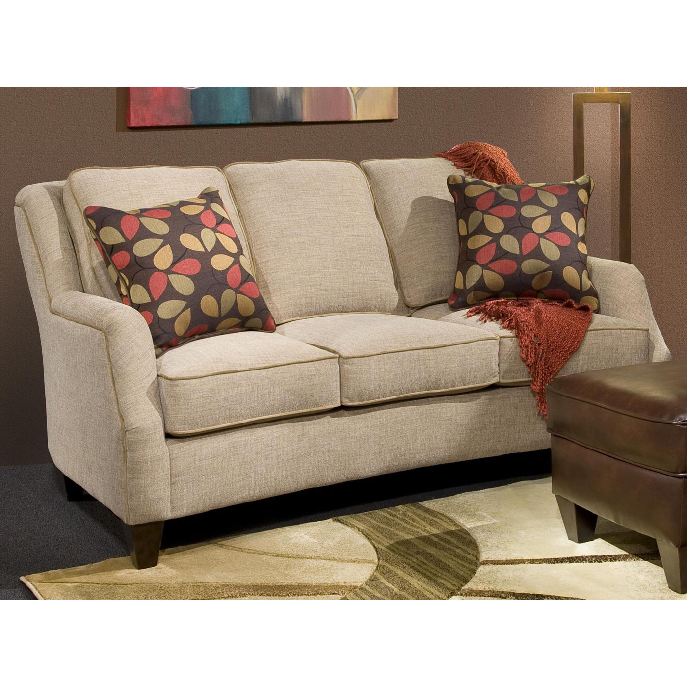awesome crate and barrel apartment sofa ideas-Contemporary Crate and Barrel Apartment sofa Décor