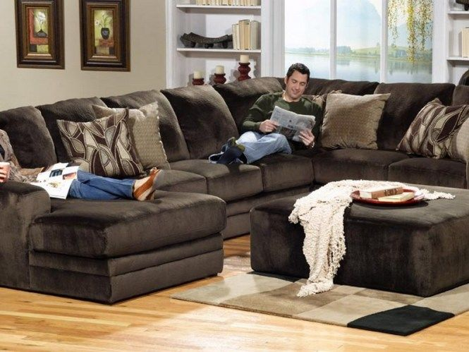 awesome deep seated sofa sectional ideas-Fresh Deep Seated sofa Sectional Pattern